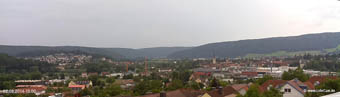 lohr-webcam-02-08-2014-15:00