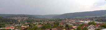 lohr-webcam-02-08-2014-15:20