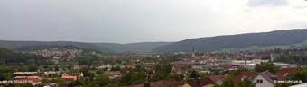 lohr-webcam-02-08-2014-15:30