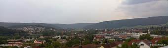lohr-webcam-02-08-2014-15:50