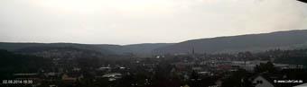 lohr-webcam-02-08-2014-16:30