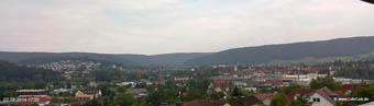 lohr-webcam-02-08-2014-17:30
