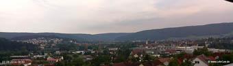 lohr-webcam-02-08-2014-18:30