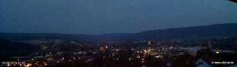 lohr-webcam-02-08-2014-21:30