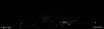 lohr-webcam-02-08-2014-22:50