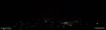 lohr-webcam-02-08-2014-23:10