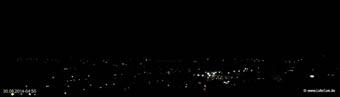 lohr-webcam-30-08-2014-04:50