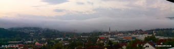 lohr-webcam-30-08-2014-06:40