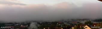 lohr-webcam-30-08-2014-07:10