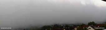 lohr-webcam-30-08-2014-07:20