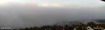 lohr-webcam-30-08-2014-07:30