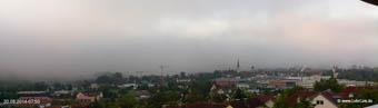 lohr-webcam-30-08-2014-07:50