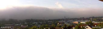 lohr-webcam-30-08-2014-08:10