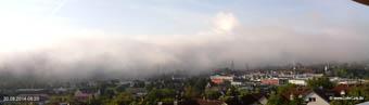 lohr-webcam-30-08-2014-08:20