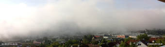 lohr-webcam-30-08-2014-08:30