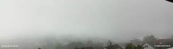 lohr-webcam-30-08-2014-09:00