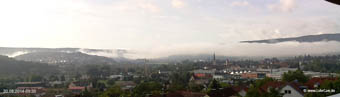 lohr-webcam-30-08-2014-09:30