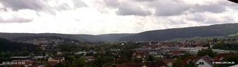 lohr-webcam-30-08-2014-10:50