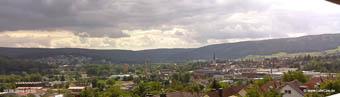 lohr-webcam-30-08-2014-12:50