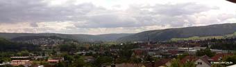 lohr-webcam-30-08-2014-13:00