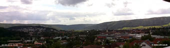 lohr-webcam-30-08-2014-13:20