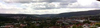 lohr-webcam-30-08-2014-13:40