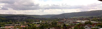 lohr-webcam-30-08-2014-13:50