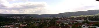 lohr-webcam-30-08-2014-14:10