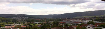 lohr-webcam-30-08-2014-14:50