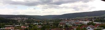 lohr-webcam-30-08-2014-15:00