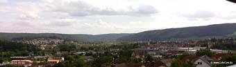 lohr-webcam-30-08-2014-15:30