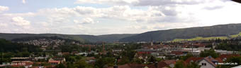 lohr-webcam-30-08-2014-15:50