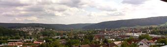 lohr-webcam-30-08-2014-16:10