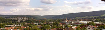lohr-webcam-30-08-2014-16:30