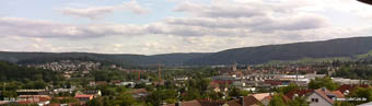 lohr-webcam-30-08-2014-16:50