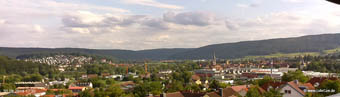 lohr-webcam-30-08-2014-17:30