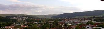 lohr-webcam-30-08-2014-17:40
