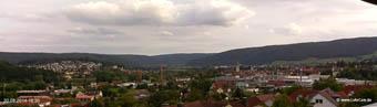 lohr-webcam-30-08-2014-18:30