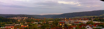 lohr-webcam-30-08-2014-19:50