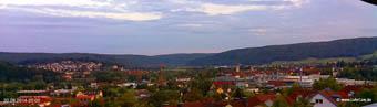 lohr-webcam-30-08-2014-20:00