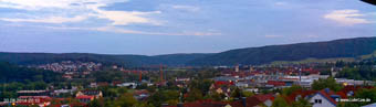 lohr-webcam-30-08-2014-20:10