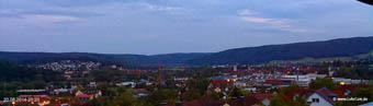 lohr-webcam-30-08-2014-20:20