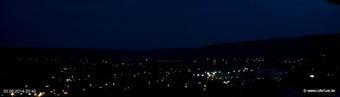 lohr-webcam-30-08-2014-20:40