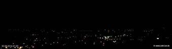 lohr-webcam-30-08-2014-21:20