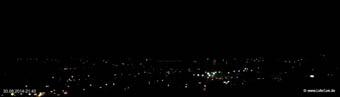 lohr-webcam-30-08-2014-21:40