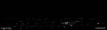 lohr-webcam-30-08-2014-23:30