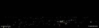 lohr-webcam-31-08-2014-01:20