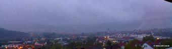 lohr-webcam-31-08-2014-06:40