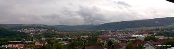 lohr-webcam-31-08-2014-07:20