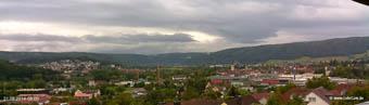 lohr-webcam-31-08-2014-08:00